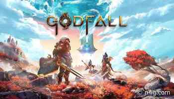 Godfall Review - Remarkably unremarkable | Nexus Hub