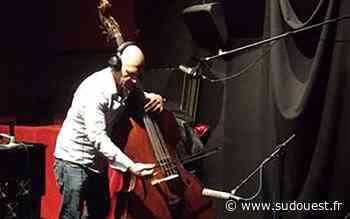 """Le Bordelais David Chiesa salué pour la musique de """"Fils de Garches"""" au festival Jean Rouch - Sud Ouest"""