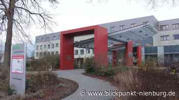 Stolzenau schließt: Zukünftig nur noch ein Krankenhaus im Landkreis Nienburg - blickpunkt-nienburg.de