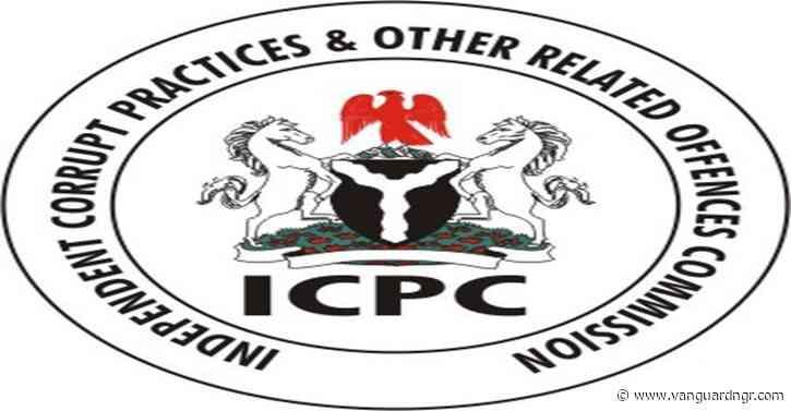 ICPC rates NiMet high on anti-corruption, ethics