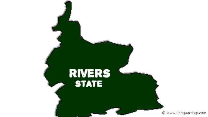 We need more than Zamfara treatment, 13% derivation not enough – Rivers community