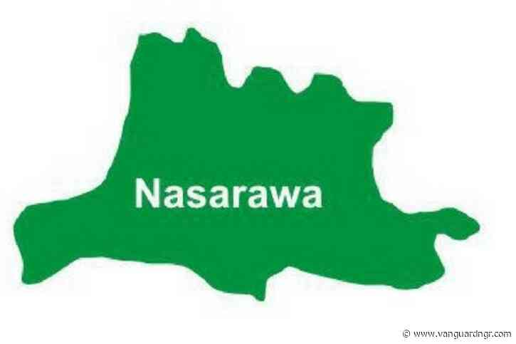 Nasarawa trains health officers on management of corpses