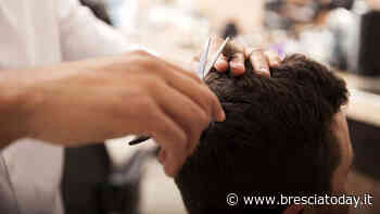 Leno: morto il parrucchiere Giovanbattista Compiani, venerdì il funerale - BresciaToday