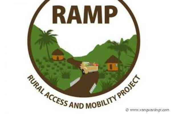 World Bank constructs 330km roads in Enugu