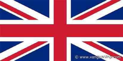 Britain outlines lockdown plans for pandemic festive season