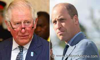 7 royals who tested positive for coronavirus and what they said about it