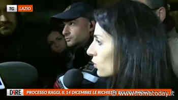 Tg Roma e Lazio, le notizie del 26 novembre 2020