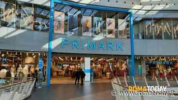 Apre Maximo Shopping Center, un nuovo centro commerciale a Roma: 160 negozi sulla Laurentina. Grande attesa per Primark