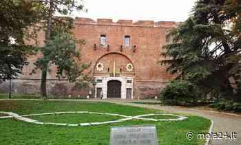 Cittadella di Torino, la fortezza emblema della città - Mole24