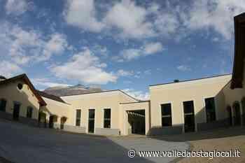 'Per costruire un altro spazio', tavola rotonda in diretta streaming dalla Cittadella dei Giovani - Valledaostaglocal.it