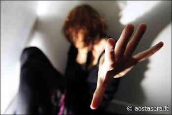 Giornata contro la violenza sulle donne, le iniziative della Cittadella dei Giovani - AostaSera