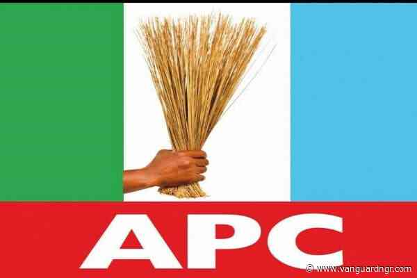 Those defecting to APC intimidated, have skeletons in their cupboards ― MBF