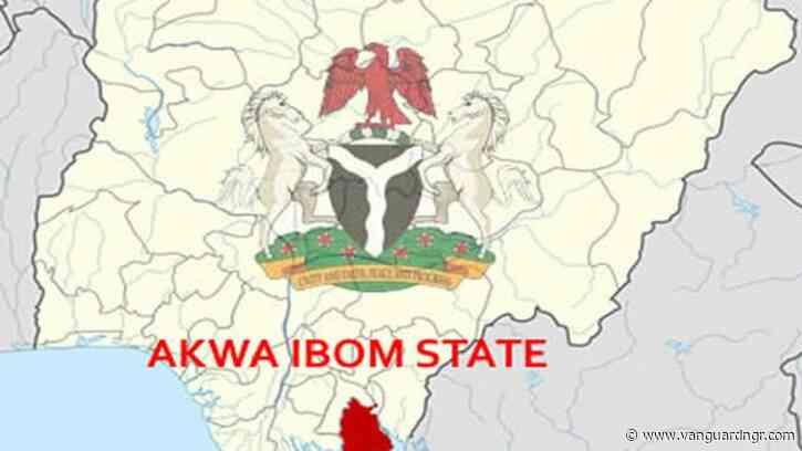 Gunmen kill two, kidnap one in Akwa Ibom Community