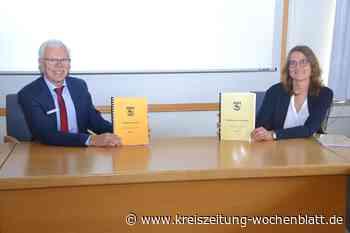 Samtgemeinde und Flecken Harsefeld stellen ihre Haushaltspläne für 2021 vor: In Schulen investieren - Harsefeld - Kreiszeitung Wochenblatt