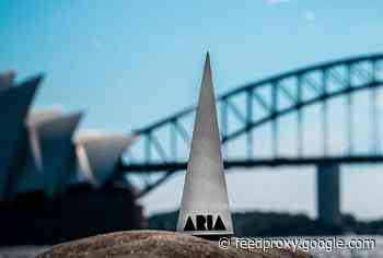2020 ARIA Awards