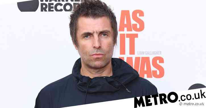Oasis fans recall wild story of when Diego Maradona threatened to have Liam Gallagher shot