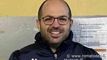 Football Club Frascati, un futuro avvocato in casa
