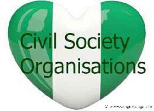 CSO condemns alleged moves to mobilize for 2nd round of #EndSARS protest