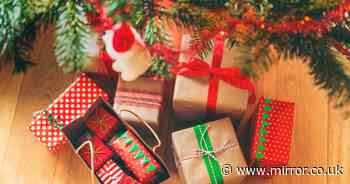 Brits to buy extra 145 million presents online due to the coronavirus crisis