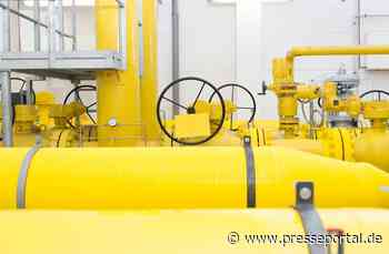 Brancheninitiative benennt sich zum Jahreswechsel um / Aus Zukunft Erdgas wird Zukunft Gas