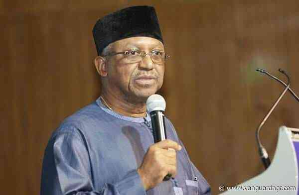 FG launches new health insurance scheme for citizens