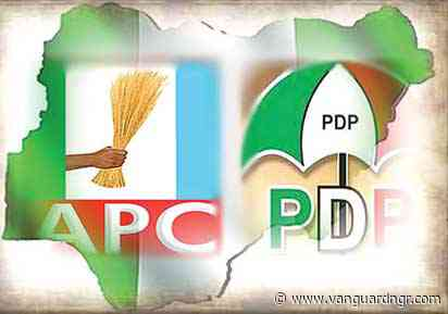 Defection: 'Joining APC is like going into a tunnel', South East PDP leaders react