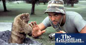 Bill Murray's brother Ed, who inspired Caddyshack, dies