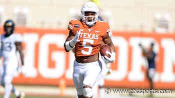 Texas vs. Iowa State: Prediction, pick, odds, point spread, line, football game, kickoff time, live stream