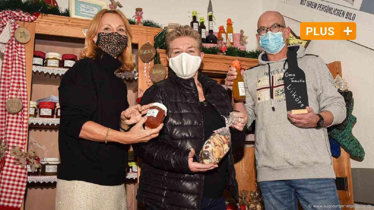 Landsberg: Welches Geschäft hat Platz für Weihnachtszauber?