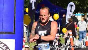 Latest chapter of Traralgon Marathon history to be written on Sunday - Latrobe Valley Express