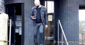 Man who lied to wife about being unemployed for 7 years stole £57000 in benefits