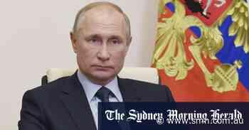 Russia's Sputnik V developers to AstraZeneca: let's try combining vaccines