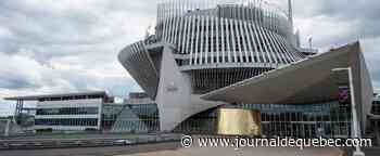 Mafia VIP au casino: Legault presse Loto-Québec de rendre des comptes