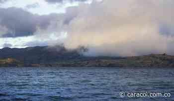 Suspenden en Nobsa suministro de agua proveniente del Lago de Tota - Caracol Radio