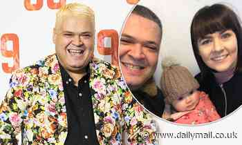 Celebrity Big Brother's Heavy D 'told friends he had a new girlfriend' before tragic death