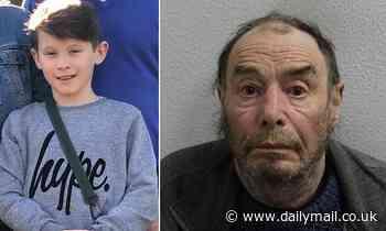 MOT examiner who ran over boy, 11, in Orpington crash faces jail