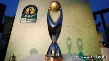 Six players contract coronavirus ahead of CAF Champions League final