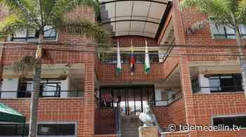 Suspenden atención presencial en la Alcaldía de Yalí por posible brote de covid - Telemedellín