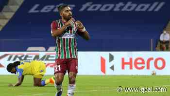 ISL 2020-21: Five derby debutantes who can make an impact