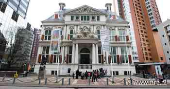 Rotterdamse politiek wil onderzoek na harde kritiek op lokale kunst- en cultuurraad