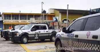 Opiniones divididas en torno al arribo de la SSP, en Altotonga - Vanguardia de Veracruz