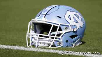 How to watch North Carolina vs. Notre Dame: TV channel, NCAA Football live stream info, start time