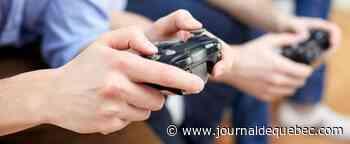 Mesure de qualité d'un jeu vidéo et rétention des joueurs, rob0 sait comment faire
