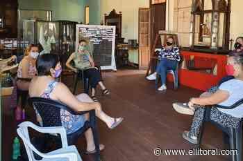 Rincón: Trabajadoras municipales tendrán licencia por violencia de género - El Litoral