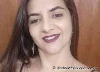 Professora desaparecida em Goiatuba é encontrada em Aparecida de Goiânia - Diário do Estado