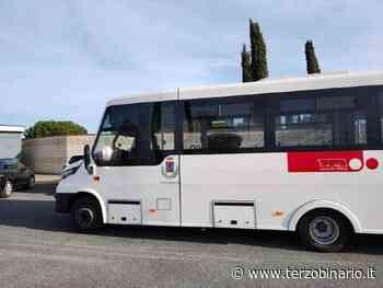 Corso per mobility manager dei comuni di Cerveteri e Fiumicino - TerzoBinario.it