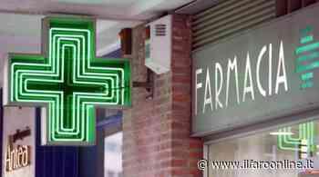 """Cerveteri, al via l'iniziativa """"farmaco sospeso"""": ecco come funziona - IlFaroOnline.it"""