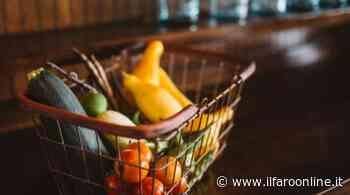 """Cerveteri, riparte il """"carrello sospeso"""": nei supermercati spesa solidale per le famiglie in difficoltà - IlFaroOnline.it"""