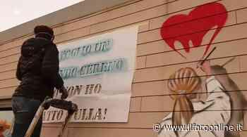 """A Ladispoli e Cerveteri arriva il progetto """"Coloriamo la nostra scuola"""" - IlFaroOnline.it"""