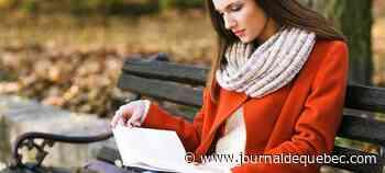 Le goût de la lecture en hausse et une imprimerie de livres tourne à plein régime